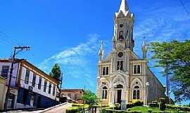 Entre Rios de Minas - Imagens da cidade de Entre Rios de Minas - MG