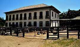 Esmeraldas - Imagens da cidade de Esmeraldas - MG