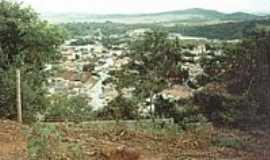 Esmeraldas - Esmeraldas-Foto:montanha
