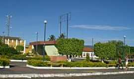 Espinosa - Praça foto por fwelber