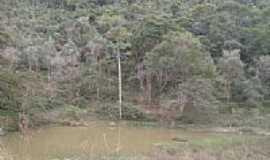 Estevão de Araújo - Lago-Foto:gui rios