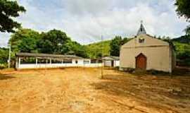 Eugenópolis - Igreja de São José foto por sgtrangel