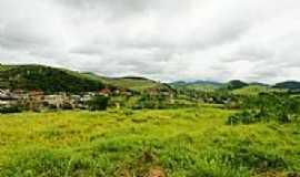 Eugenópolis - Vista panorâmica-Foto:sgtrangel [Panoramio]