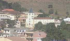 Eugenópolis - Vista parcial-Foto:Manoel Sevidanes [Panoramio]