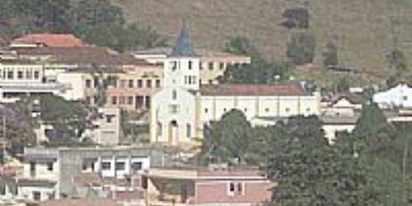 Vista parcial-Foto:Manoel Sevidanes [Panoramio]