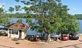 Oiapoque - Imagens da cidade de Oiapoque - AP