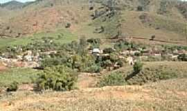 Expedicionário Alício - Vista panorâmica-Foto:altivo.silva