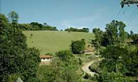 Extrema - Fazenda-Foto:Robson Santos Souza [Panoramio]