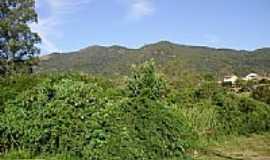 Extrema - Montanhas-Foto:rui-cardozo [Panoramio]