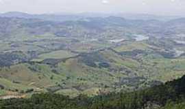 Extrema - Montanhas no Sul de Minas-Extrema-Foto:rui-cardozo