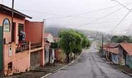Extrema - Rua Adelino Salvador Pinto-Foto:rui-cardozo