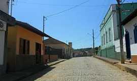 Faria Lemos - Imagens da cidade de Faria Lemos - MG