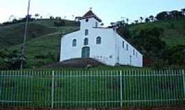 Farias - Igreja Católica em Farias-Foto:Adeirson