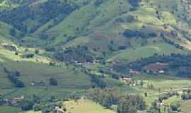 Farias - Serra do Castelo -Farias-FotoJBSantos