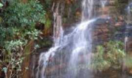 Fechados - CACHOEIRA DO GUINOMOS, Por débora cristiane sete lagoas-mg-
