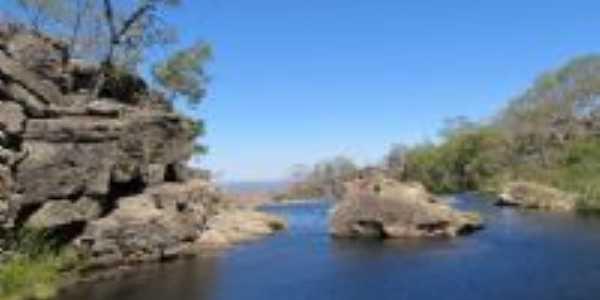 CACHOEIRA DO HORIZONTE, Por débora cristiane sete lagoas-mg-