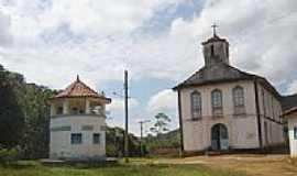 Felicina - Igreja-Foto:geraldo_antonino