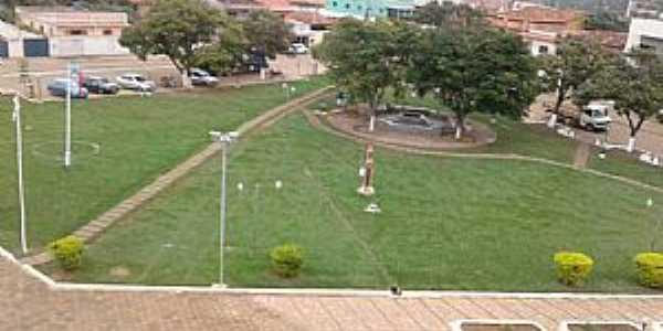 Imagens de Felício dos Santos - MG Foto Prefeitura Municipal