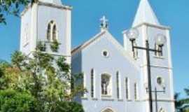 Felixlândia - Igreja Senhora da Piedade, Por claudia