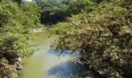 Felixlândia - rio do peixe, Por claudia