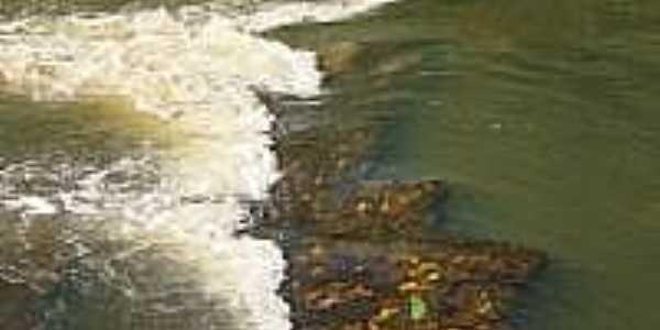 Cachoeira, Por claudia