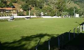 Ferros - Ferros-MG-Campo de Futebol-Foto:Roberto Gloria