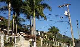 Ferros - Ferros-MG-E.E.Prof.Alcides Fernandes de Assunção-Foto:Roberto Gloria