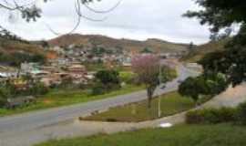 Fervedouro - FERVEDOURO , Por LAUDEMAR MARTINS FONSECA