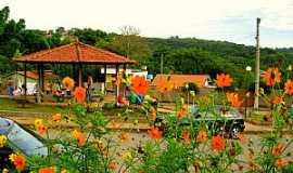 Florestal - Imagens da cidade de Florestal - MG