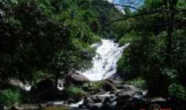 Florestal - cachoeira da barragem, Por carlos maciel