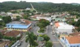Florestal - Praça Torquato de Almeida por Wellington Diniz,