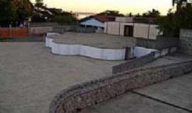 Formiga - Formiga-MG-Arena de Eventos no Clube N�utico-Foto:Claudio Alves