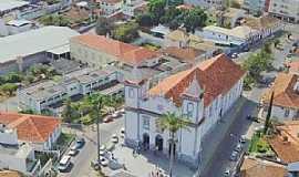 Formiga - Formiga /MG - Fotografia de Opus 6 Imagens aéreas