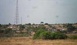 Formoso - Imagens da cidade de Formoso - MG
