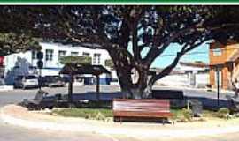 Fortuna de Minas - Imagens da cidade de Fortuna de Minas - MG Foto Prefeitura Municipal