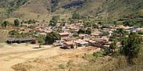 Vista parcial-Foto:Tácio Vinícius