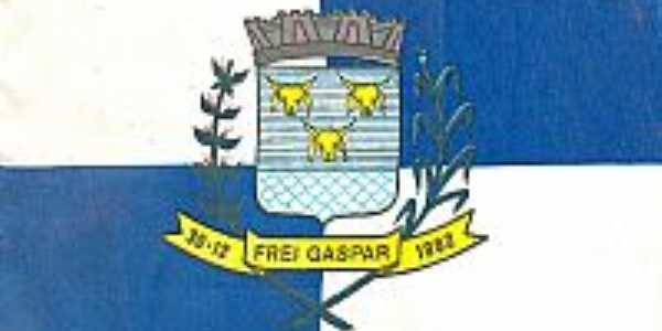Bandeira_de_Frei_Gaspar