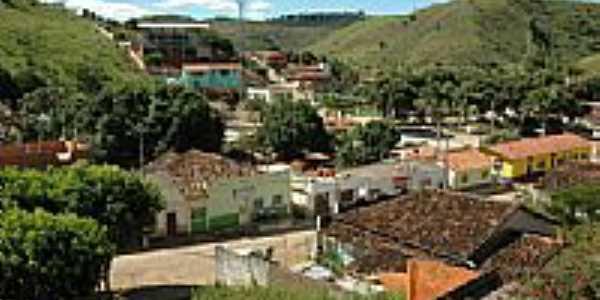 Frei Gaspar-Foto:CATALISA [Panoramio]
