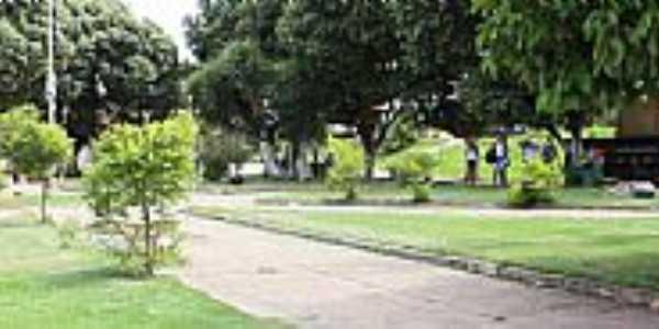 Frei Inocêncio - Minas Gerais