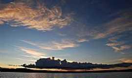 Frei Orlando - Frei Orlando  foto .momentodapesca