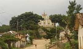 Frei Serafim - Igreja-Foto:Little Shedow