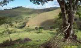 Fronteira dos Vales - fazenda boa sorte  Monte Castelo, Por Dilvan Caldeira dos Santos