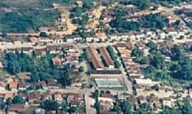Fronteira dos Vales - Vista aérea-Foto:Eugenio Ribas [Panoramio]