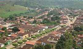 Fronteira dos Vales - Vista parcial-Foto:Eugenio Ribas [Panoramio]