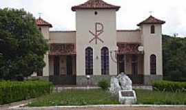 Funilândia - Igreja de funilândia mg por cintiaqueiroga