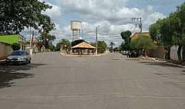 Funilândia - Imagens da cidade de Funilândia - MG