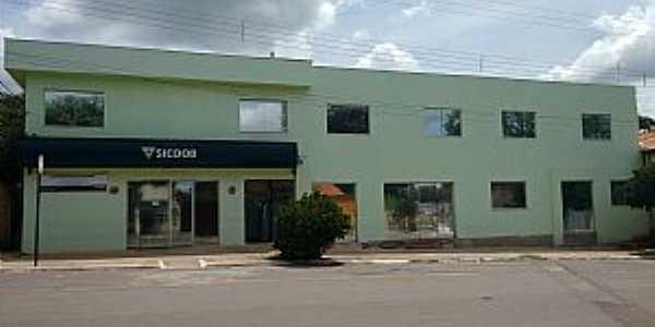 Imagens da cidade de Funilândia - MG