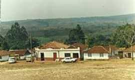 Galena - Vista de Galena-Foto:SALVADOR TOLENTINO