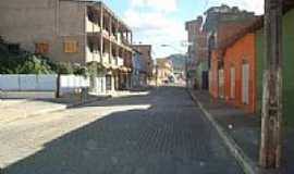 Gonzaga - Rua de Gonzaga-Foto:Nataniel_Oliveira