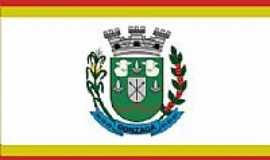 Gonzaga - Bandeira Gonzaga-MG                         .